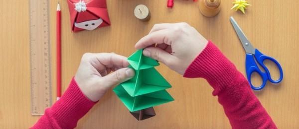 diy weihnachtsgeschenke aus und mit papier die zugleich. Black Bedroom Furniture Sets. Home Design Ideas