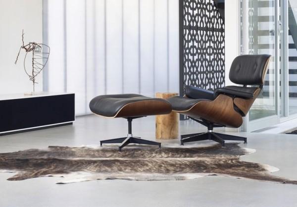 umwandungsfähiger relax stuhl