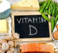 Was hilft gegen Rückenschmerzen: Das schmeckt Ihrem Rücken ganz bestimmt!