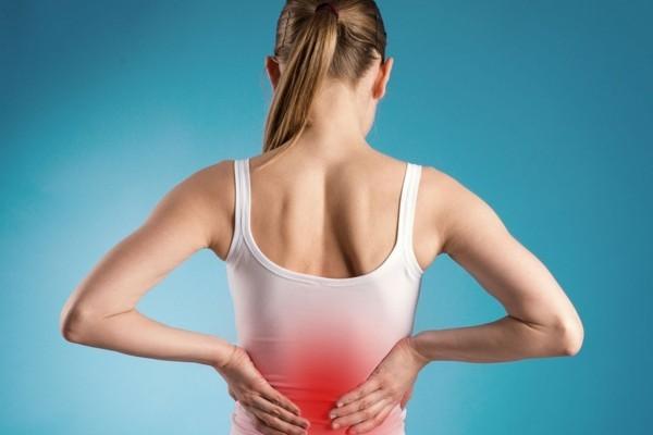 was hilft gegen rückenschmerzen übungen