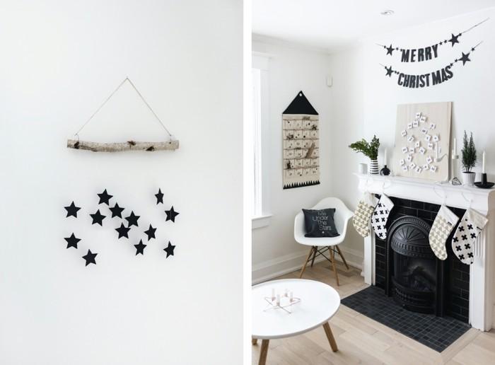 kann beim blasen nicht kommen. Black Bedroom Furniture Sets. Home Design Ideas