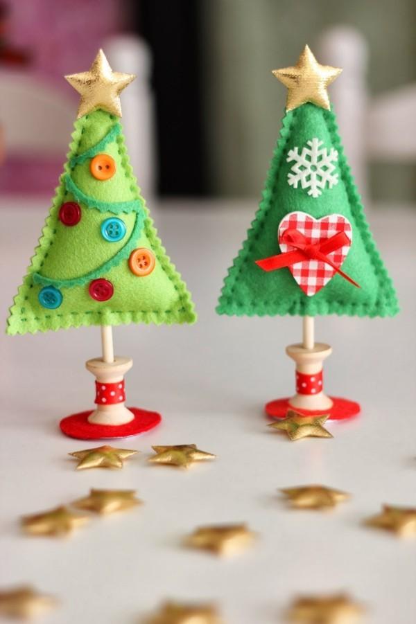weihnachts deko basteln free kleine aus zimt und bunten. Black Bedroom Furniture Sets. Home Design Ideas