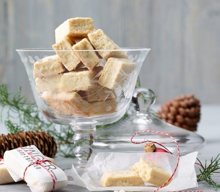 weihnachtsduft selber machenn zitrusduft ingwer