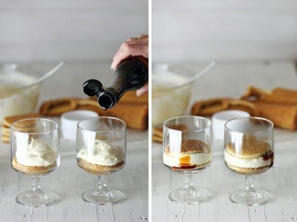 zimt zitrone mascarpone biscuits tiramisu im glas rezept