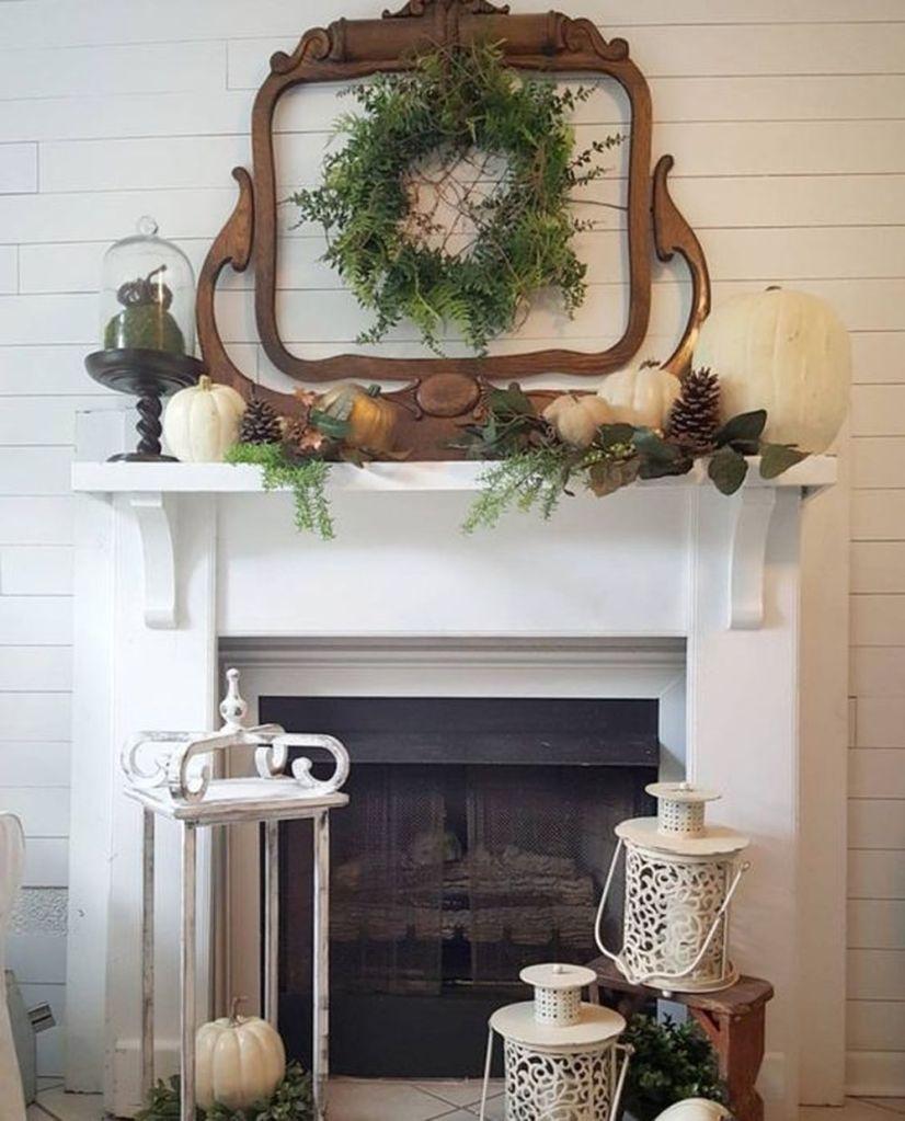 100 aktuelle und traditionelle Ideen für Ihren Weihnachtskamin ...