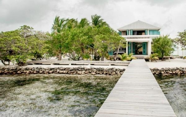 Erlebnisreicher Traumurlaub Karibik kleine private Inseln