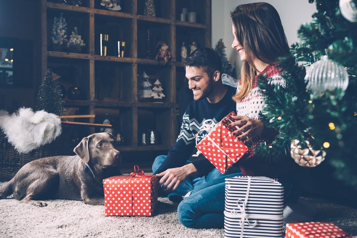ideen mit herz wie man in omas zeiten weihnachten feierte fresh ideen f r das interieur. Black Bedroom Furniture Sets. Home Design Ideas