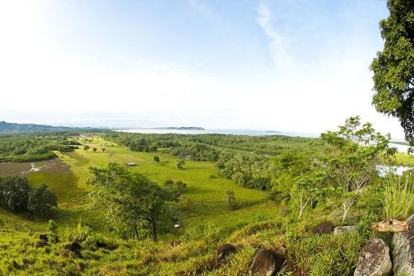 Isla Simca