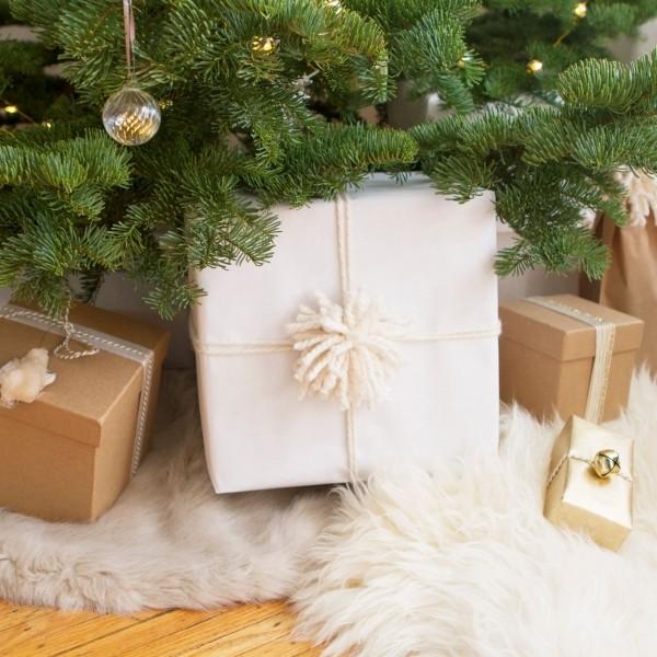 Kleine und größere Geschenke