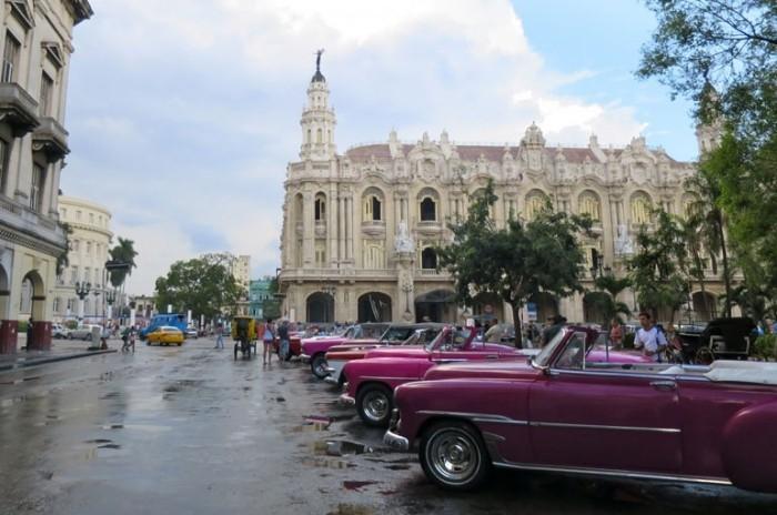 Sch nste orte der welt in die sie sich verlieben k nnen Kuba dekoration