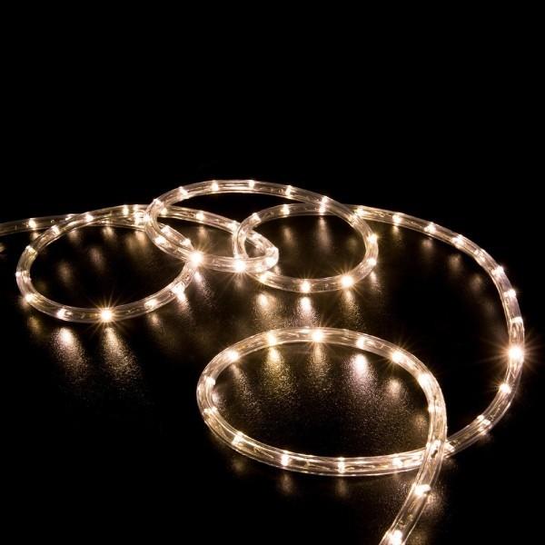 Weihnachtsbeleuchtung außen ideen