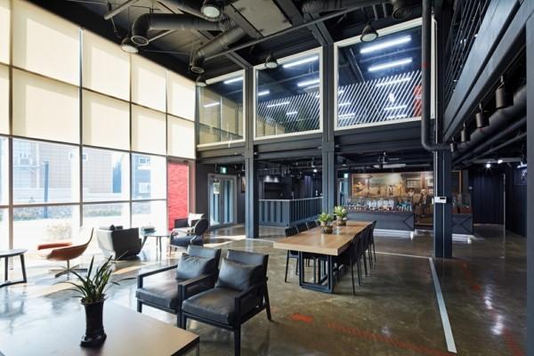aussicht moderne architektur fassaden innenraum-resized