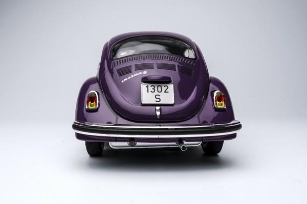 autodesign pantone farbe des jahres ultra violet