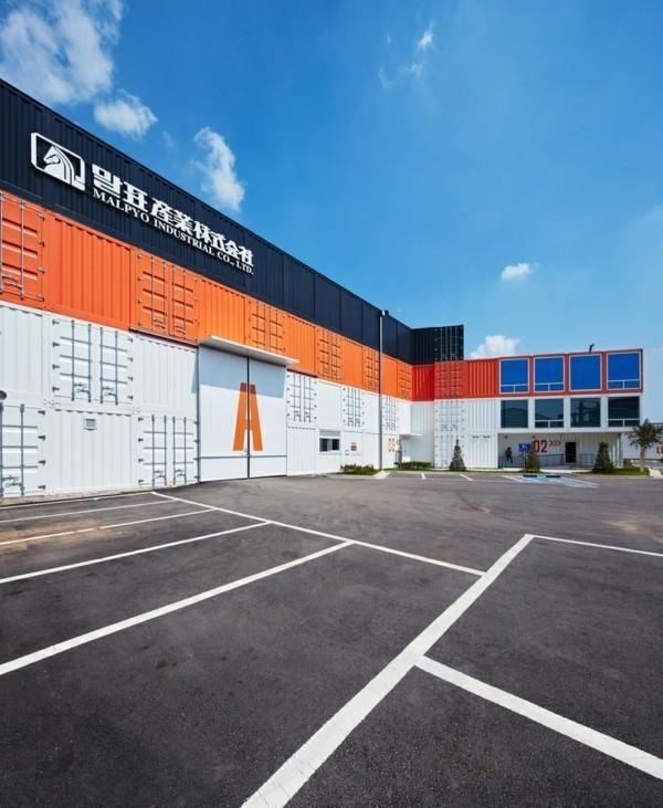 fassade moderne architektur fassaden parkplatz-resized