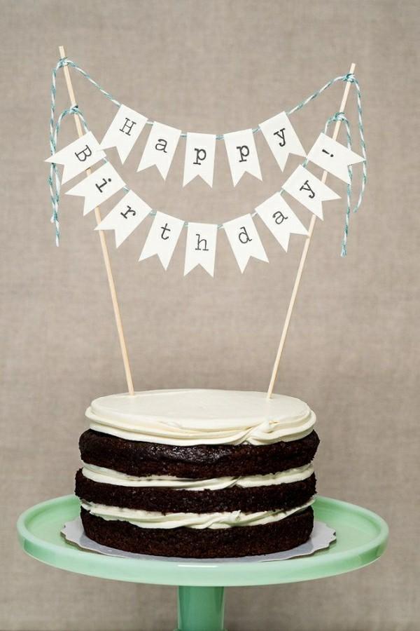 geburtstagstorten bilder happy birthday