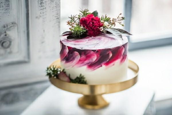 geburtstagstorten rezepte pudding