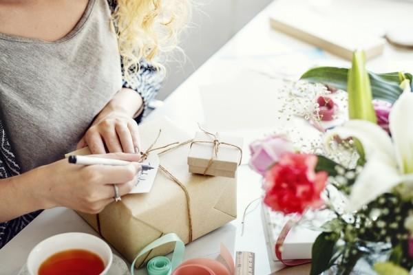 geschenke aus der k che selber zubereiten und ihren lieben verschenken. Black Bedroom Furniture Sets. Home Design Ideas