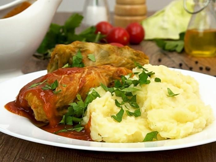 Schnelles Essen Heiligabend schnelles essen heiligabend >> die besten 25 heiligabend essen ideen