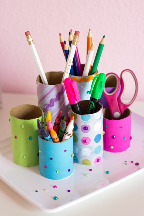 Different Types Of Craft Supplies