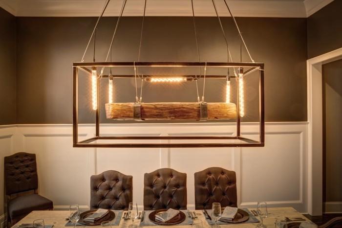 39 kronleuchter modern bei design und funktion. Black Bedroom Furniture Sets. Home Design Ideas