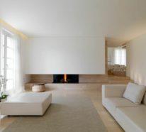 ▷ 1000 Ideen für Interior Design - Wohnideen für Innenarchitektur ...