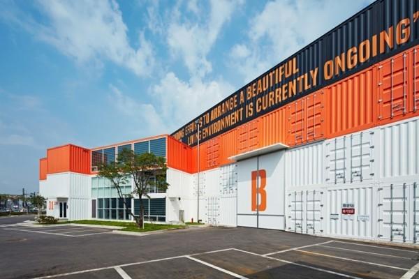 moderne architektur fassaden parkplatz-resized