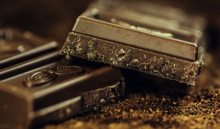 schkoladentafel gestalten edel schokolade