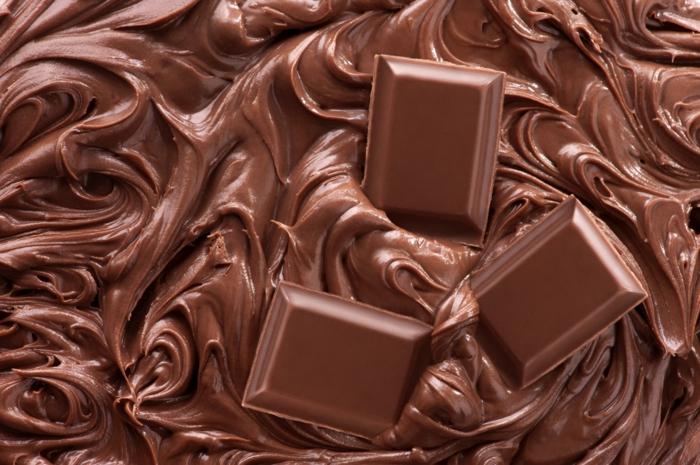 schkoladentafel gestalten giessformen feigen liebe verschenken