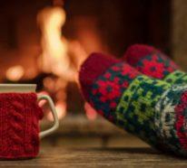 Ständiges Frieren? Diese 11 Gewürze wirken der Kälte entgegen
