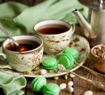 Tee Geschenke- ein wichtiger Teil der weihnachtlichen Besinnung