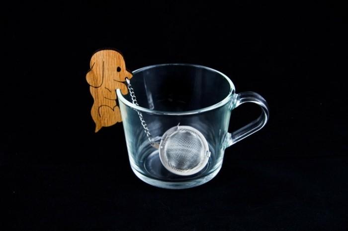 tee geschenke teeei hund