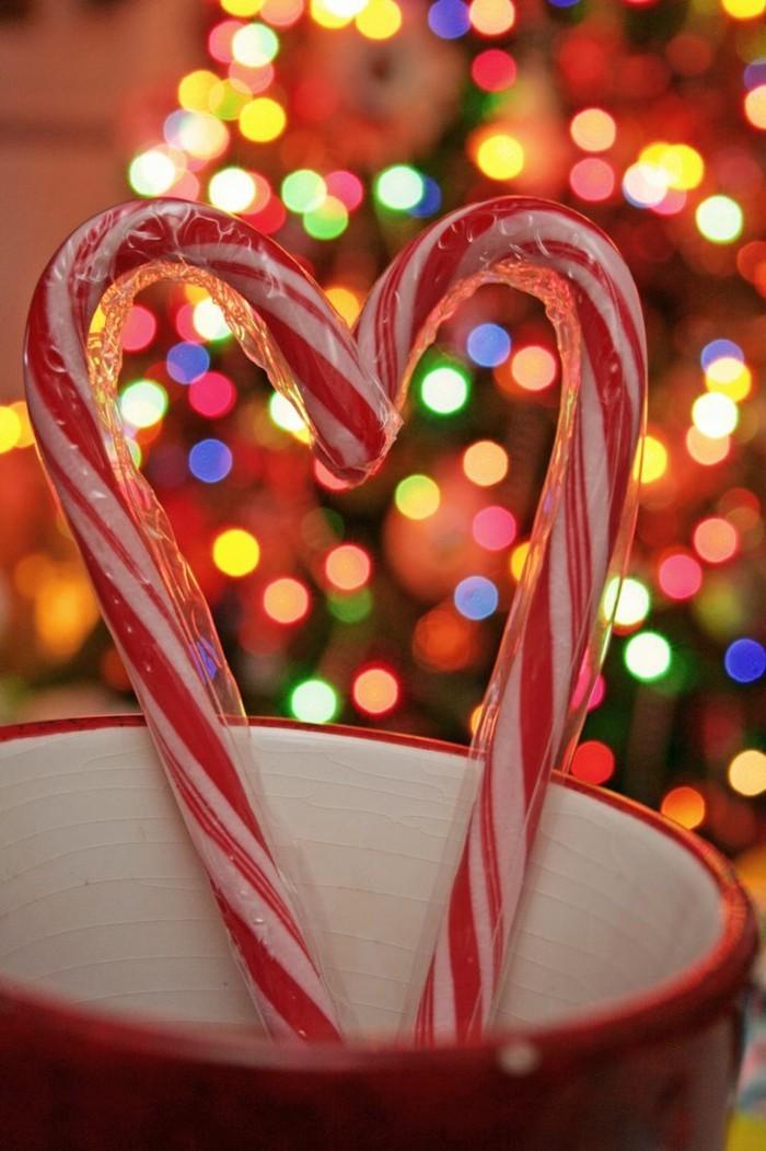 Weihnachten im Schuhkarton 2017 - So können Sie Hoffnung schenken