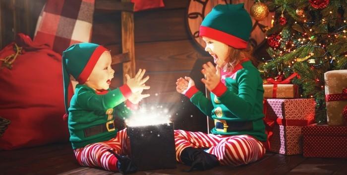 weihnachten im schuhkarton 2017 wohltaetigkeit weihnachten