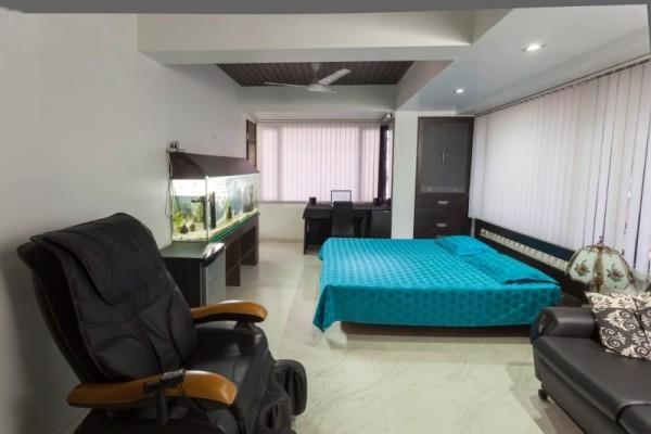 schlafzimmer ideen die auf der feng shui lehre basiert sind fresh ideen f r das interieur. Black Bedroom Furniture Sets. Home Design Ideas