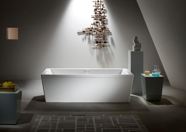 Badewanne dachgeschoss modern
