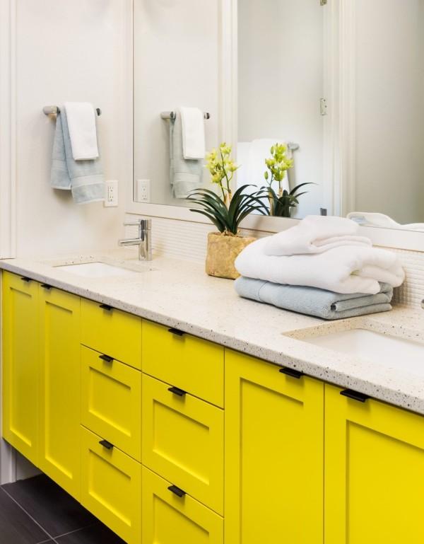 4 einfache badezimmer ideen f r bessere ordnung im bad fresh ideen f r das interieur. Black Bedroom Furniture Sets. Home Design Ideas