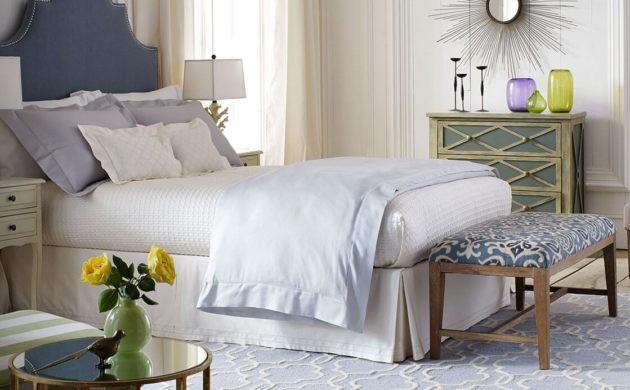 ▷ 1000 Ideen Für Schlafzimmer - Ideen Für Ihren Gesunden Schlaf