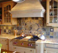 ▷ küchenrückwand 1000 aktuelle trends für ihre
