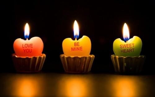 DIY Valentinstag geschenkideen tipps