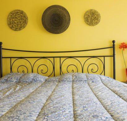 feng shui schlafzimmer ideen das a und o der schlafzimmergestaltung fresh ideen f r das. Black Bedroom Furniture Sets. Home Design Ideas