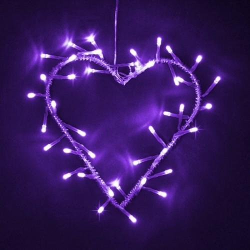 Ideen und Tipps DIY Valentinstag