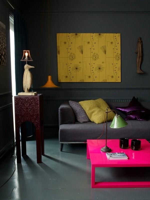 Ideen zu Chartreuse dekor