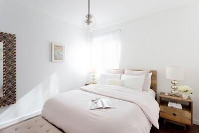 wohnideen die nie aus der mode kommen fresh ideen f r das interieur dekoration und landschaft. Black Bedroom Furniture Sets. Home Design Ideas
