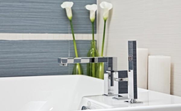 4 Einfache Badezimmer Ideen Fur Bessere Ordnung Im Bad Fresh Ideen