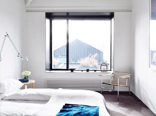 Schlafzimmer Ideen Feng Shui