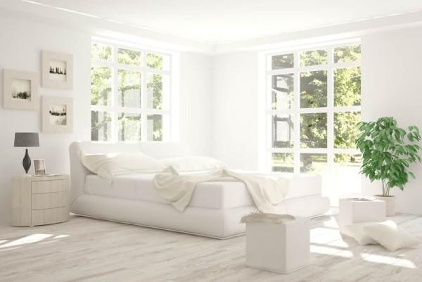 Schlafzimmer Ideen Beste Ordnung Perfekte Hygiene