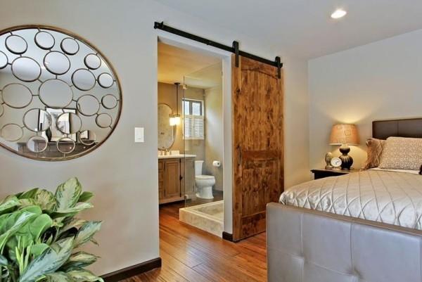 Bemerkenswerte Schlafzimmer Ideen für Gemütlichkeit und ...