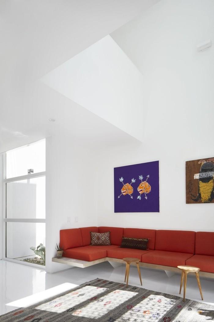 Traumhaus dekoration möbeleinrichtiung deko