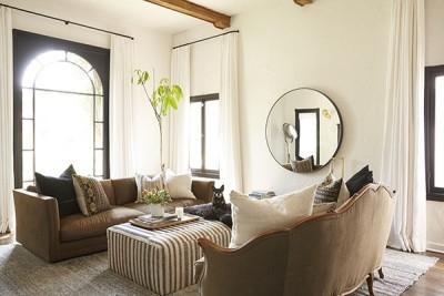 Wohnideen Möbel Accessoires