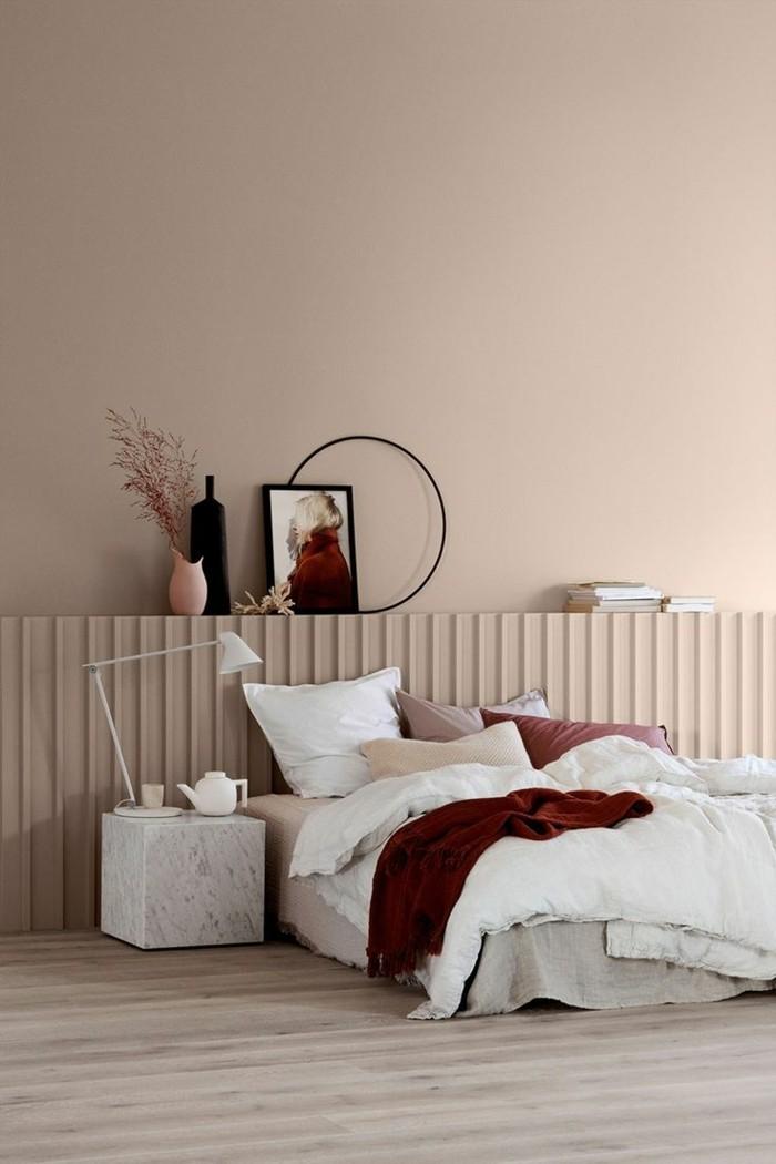 Schlafzimmer Farben: Welche sind die neusten Trends für Ihre ...
